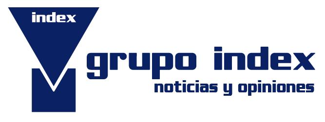 Noticias y Opiniones GRUPO INDEX