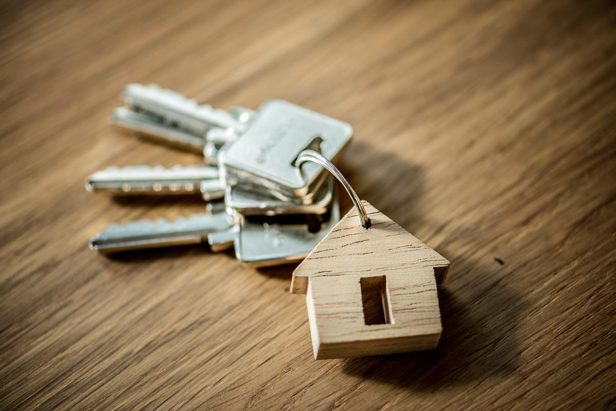 Grupo Index ha entregado este verano más de 100 viviendas