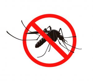 De las pulseras de citronela a las muñecas antimosquitos