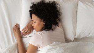 Las mejores sábanas para dormir en verano