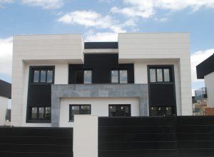 La Casa Geosolar®: mucho más que una casa pasiva