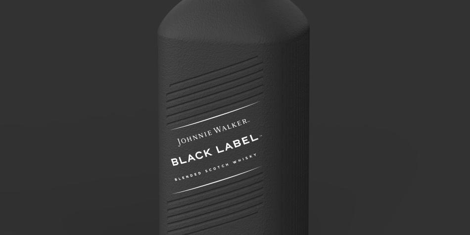 Reinventando el packaging y los envases