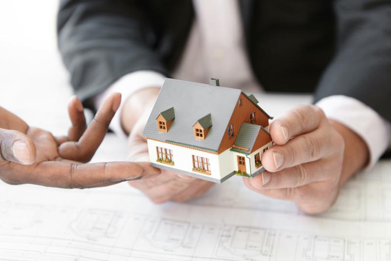 Aumento de la demanda en el mercado inmobiliario