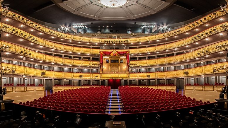 Teatro-Real-interior