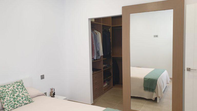 armario-espejo