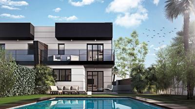 casa geosolar®