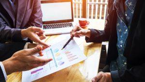 Repunta la compraventa de viviendas hasta un 6% en Agosto