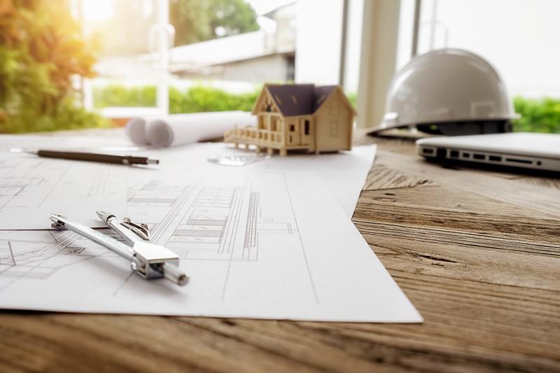 El sector de la construcción clave para la recuperación económica