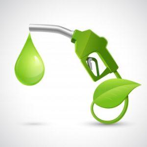carburantes-limpios