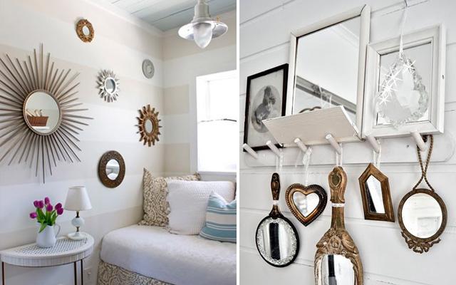 ideas-para-decorar-con-espejos