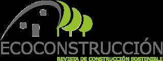ecoconstruccion.net