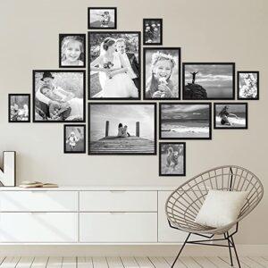 marco-de-fotos-familiares