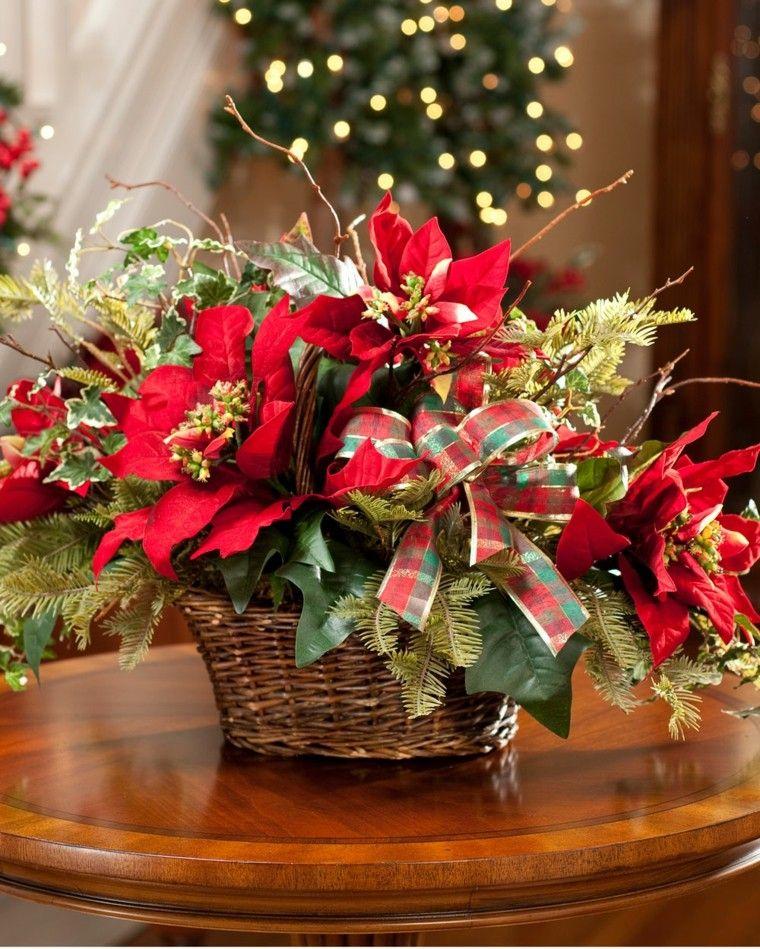 flores-navidad