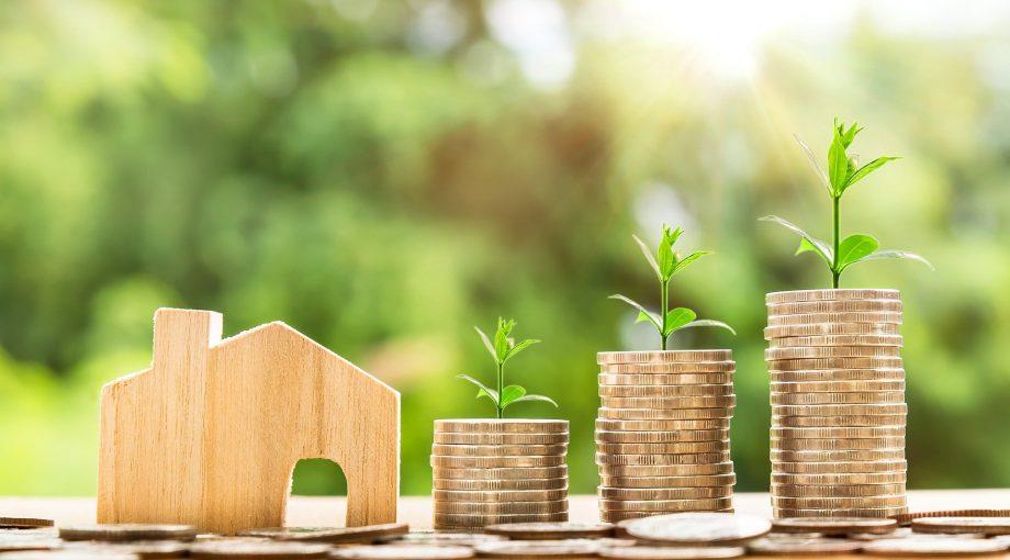 Más hipotecas y más reformas: la casa, el tesoro familiar