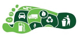 Trucos para reducir tu huella ecológica y ahorrar en casa