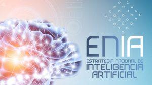 La inteligencia artificial, el futuro más presente