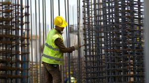 La vivienda de obra nueva sostenible resiste incluso al Covid