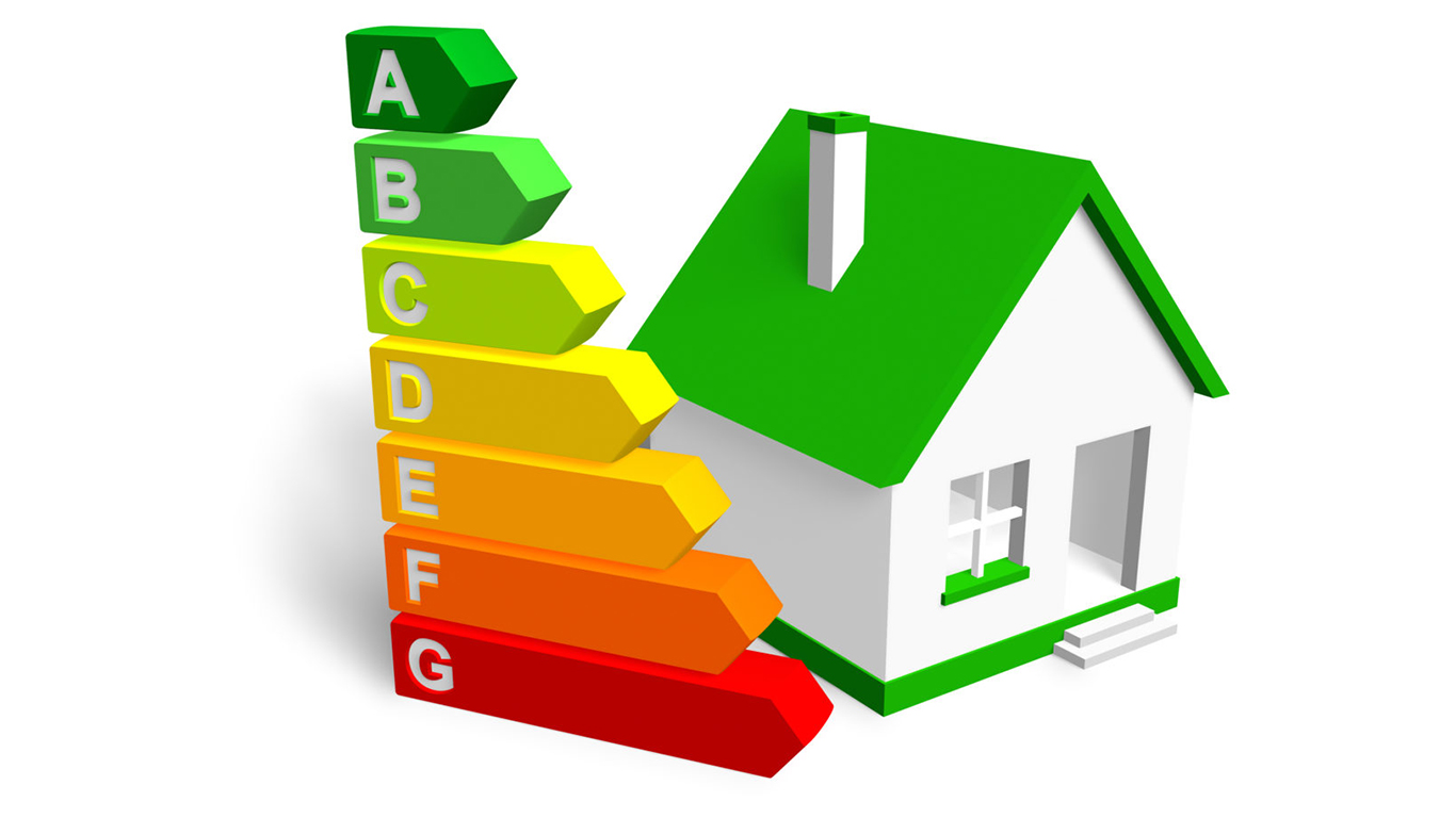 El consumo energético doméstico; el gran reto