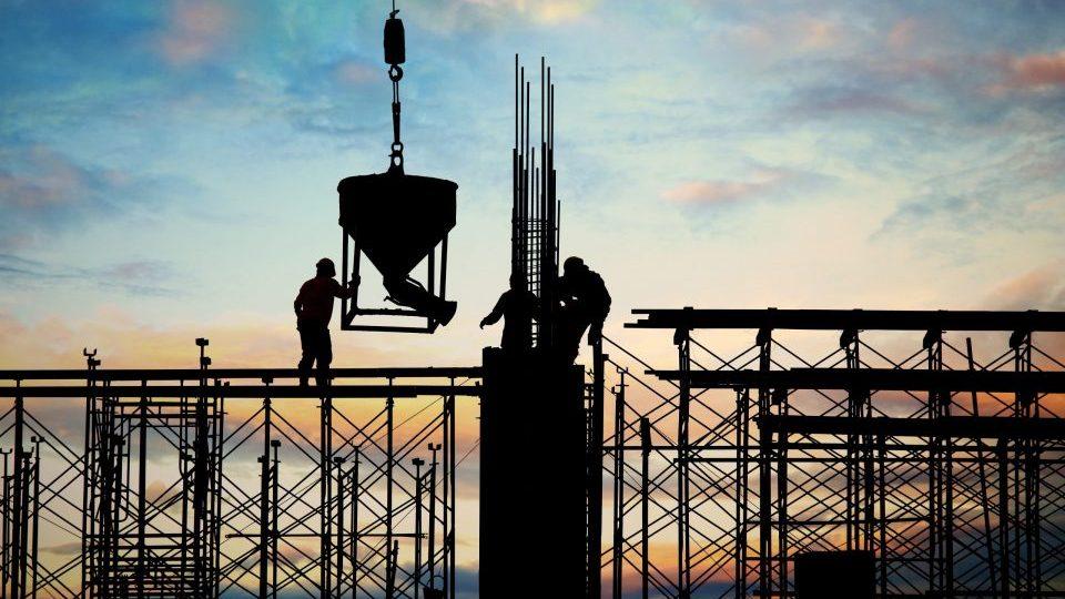 Oleada de liquidez en el sector inmobiliario durante 2021