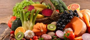 ¿Qué alimentos refuerzan tus defensas naturales para el invierno?