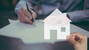 2021: hipotecas más baratas pero se endurecen los requisitos