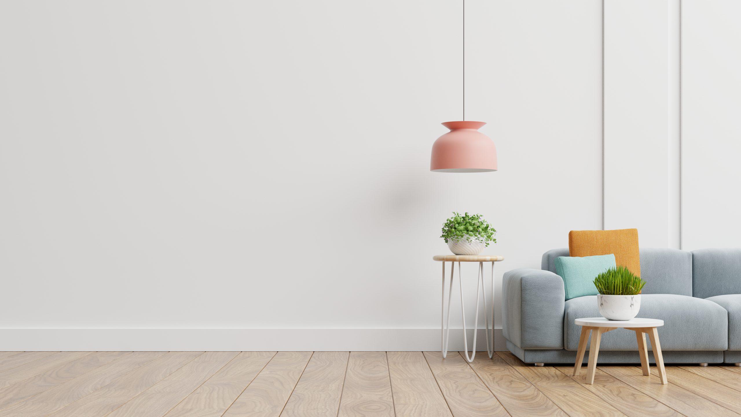 Decoradores e interioristas gratis para personalizar tu Casa Geosolar®
