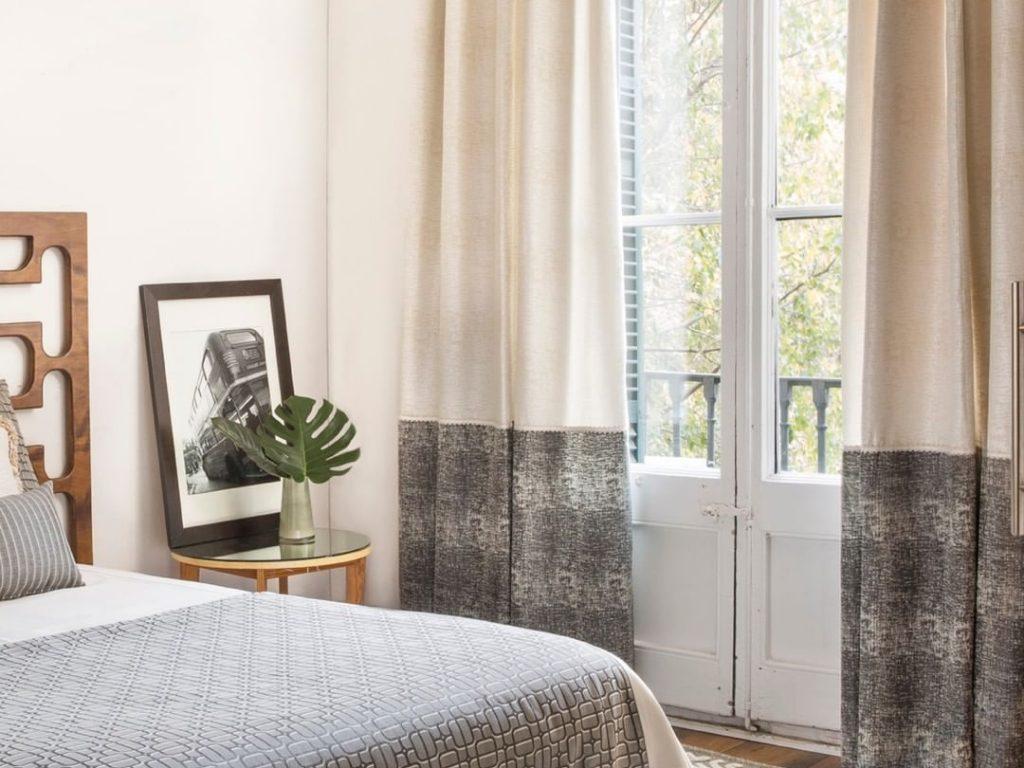 cortinas-gancedo-bicolor