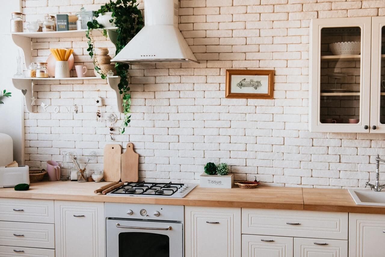 Hábitos ecológicos que cambian el planeta desde tu cocina