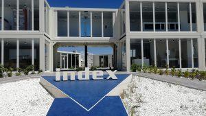Index, miembro del Consejo para la Edificación Sostenible en España