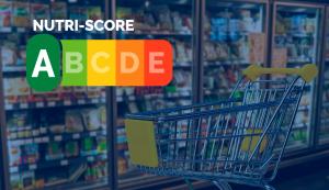 Nutri-Score: el semáforo nutricional que no debes saltarte…