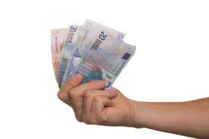 Lee más sobre el artículo ¿Cómo subirnos el sueldo?