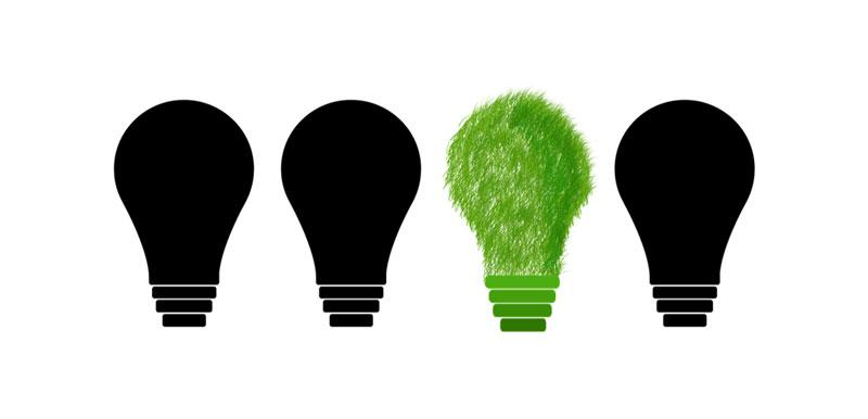 La inversión más rentable: eficiencia y sostenibilidad