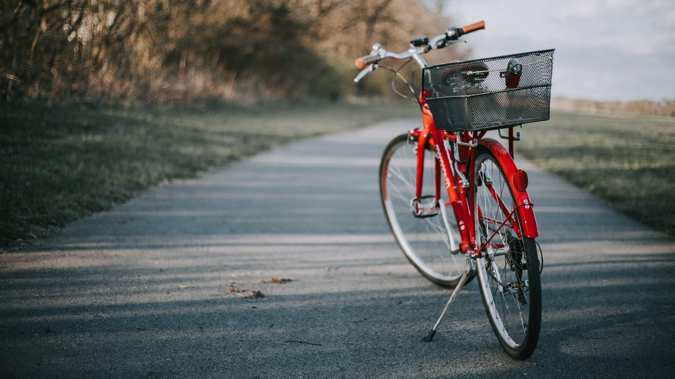 ¿Buscas bici? Hay listas de espera para comprarlas