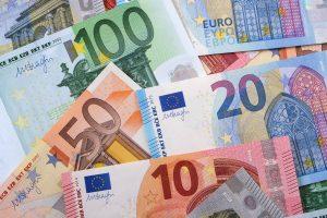 ¿Fin del dinero en 'cash'? Dinamarca a la cabeza