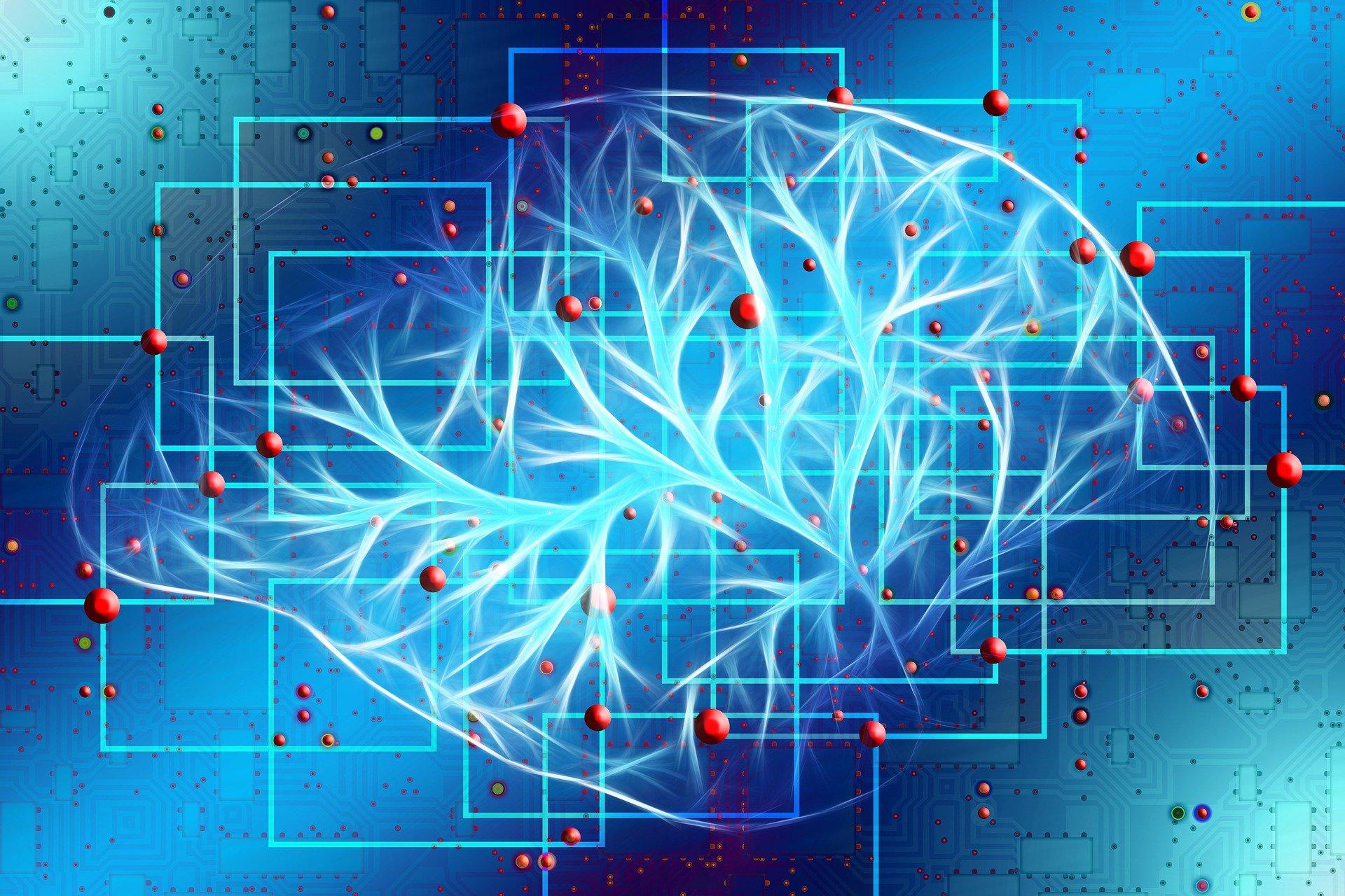 ¿Cerebro envejecido? Claves para revitalizar nuestra mente