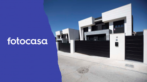 La Casa Geosolar®, ejemplo de casa ecológica en el blog profesional de Fotocasa