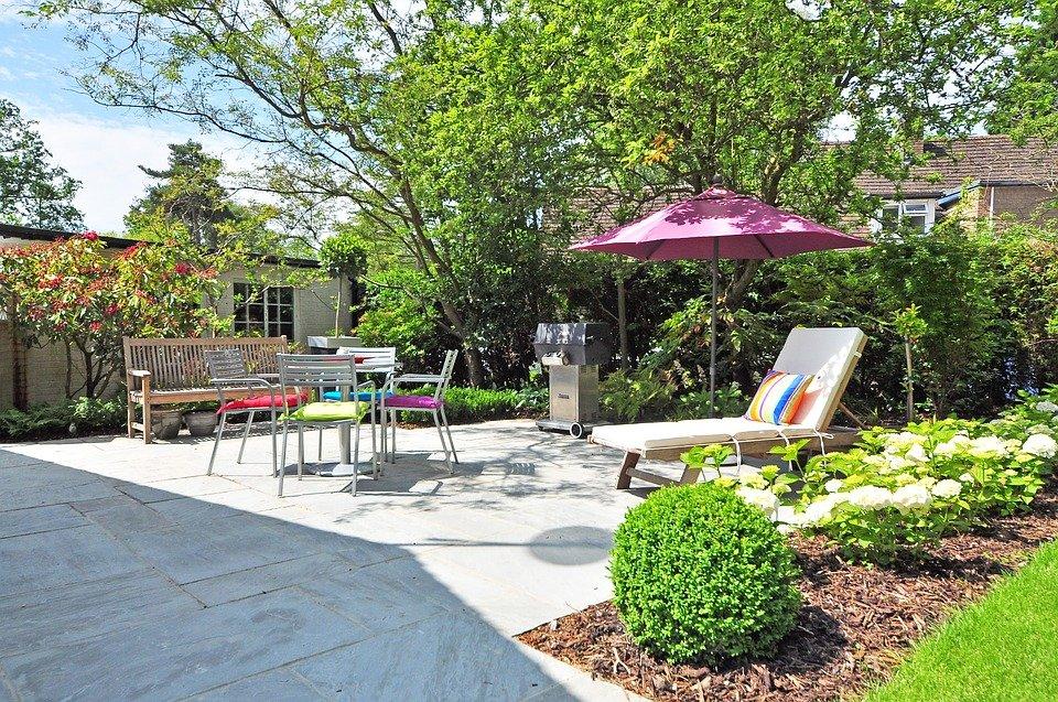Lee más sobre el artículo Renueva tu casa y ponla a punto por primavera: luz, color y sostenibilidad