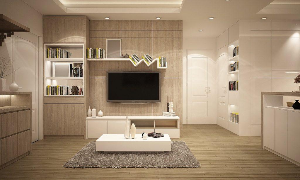 mueble almacen