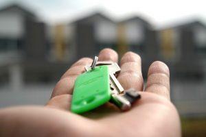 Lee más sobre el artículo Aumenta la venta de casas un 1,1% gracias a los unifamiliares