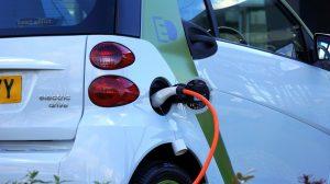 Lee más sobre el artículo ¿Es rentable el coche eléctrico?