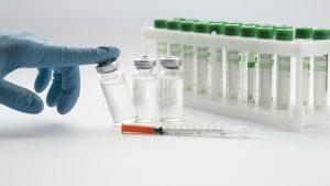 Cartilla COVID en Madrid: cómo descargar el certificado de vacunación en el móvil