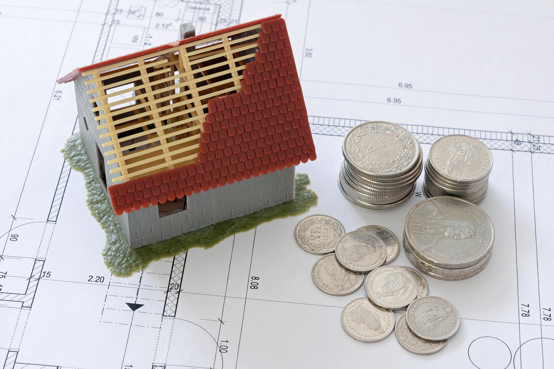 Lee más sobre el artículo El precio de la vivienda en Europa sigue subiendo
