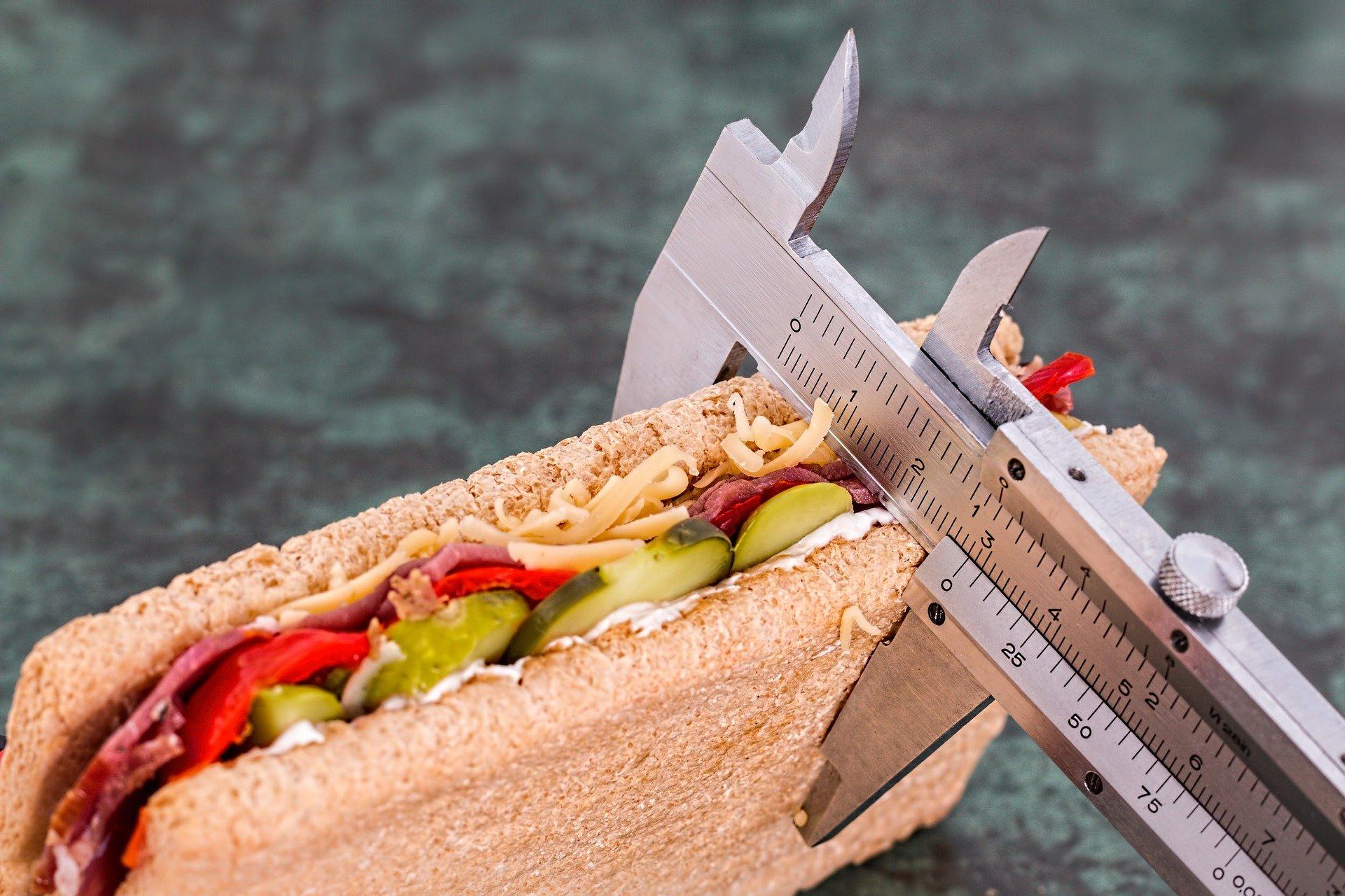 Lee más sobre el artículo ¿Cuáles son las opiniones de los nutricionistas sobre el ayuno intermitente?
