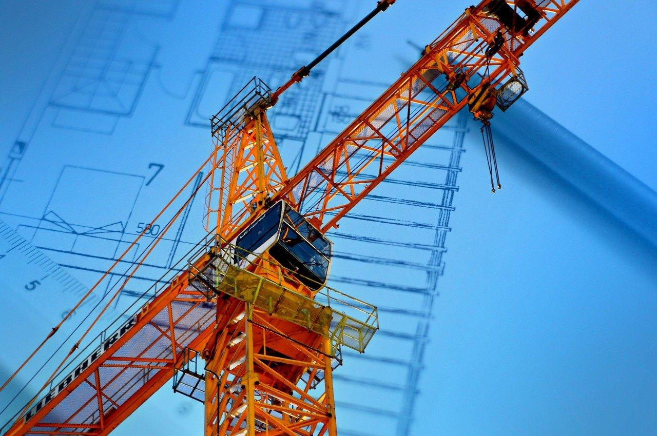 Lee más sobre el artículo Tras el estado de alarma, repunte en la demanda de viviendas