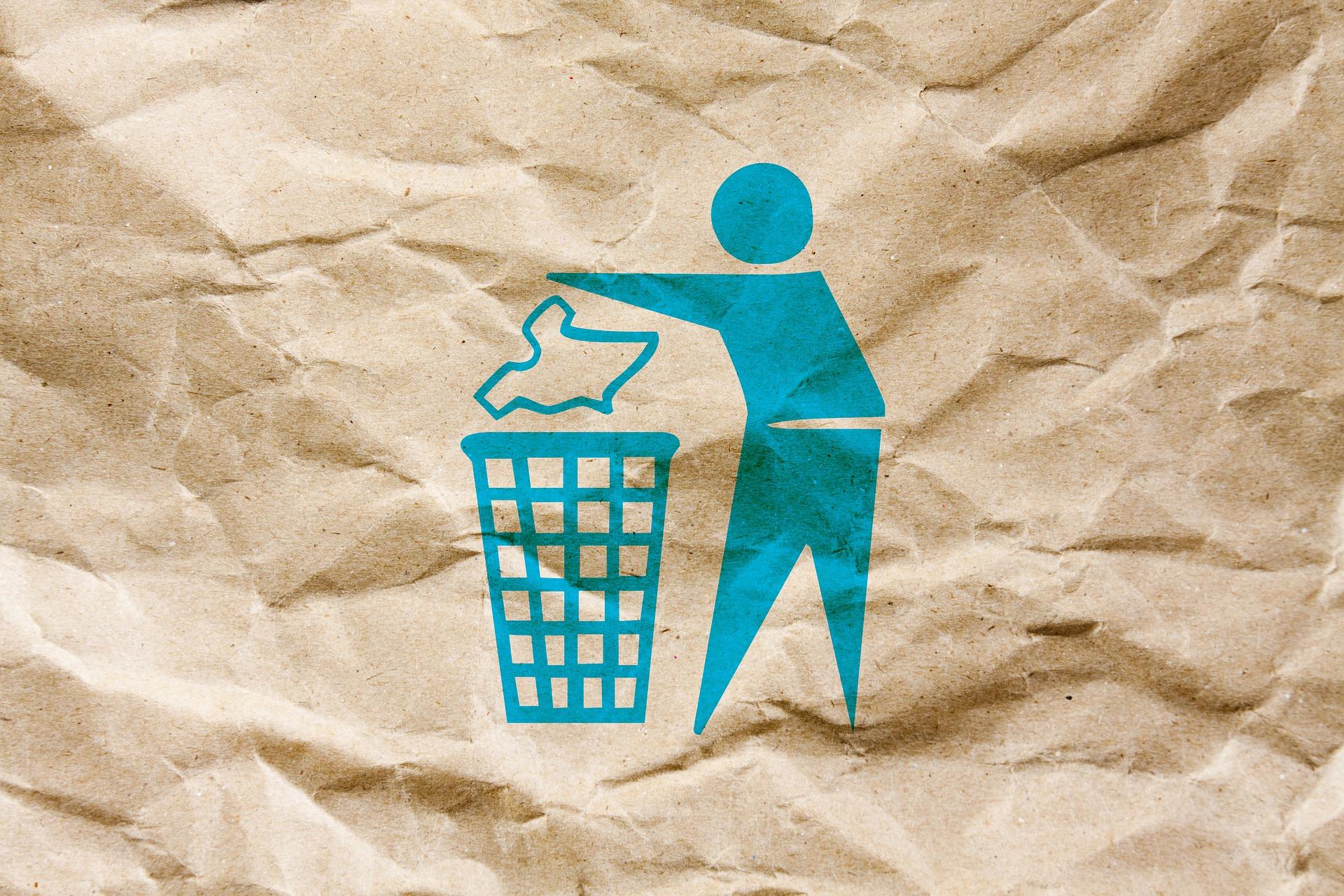 Lee más sobre el artículo El reciclaje: de utopía a miles de iniciativas y soluciones