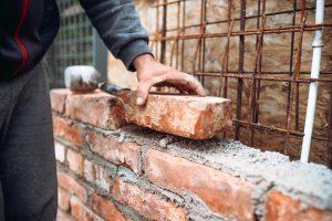 Lee más sobre el artículo La construcción de viviendas en Madrid crece a un ritmo imparable