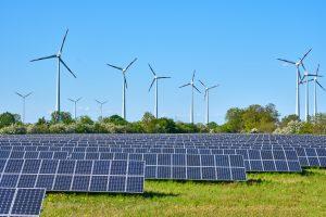¿Acelerón europeo a las renovables o frenazo a la descarbonización?