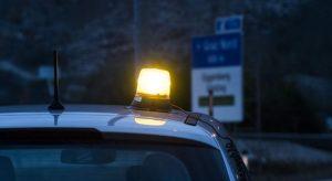 Lee más sobre el artículo Adiós a los triángulos: luz inteligente para evitar atropellos