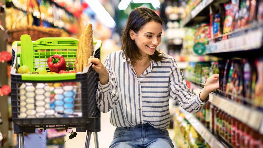 Lee más sobre el artículo ¿Qué supermercados han abierto una batalla contra el CO2?