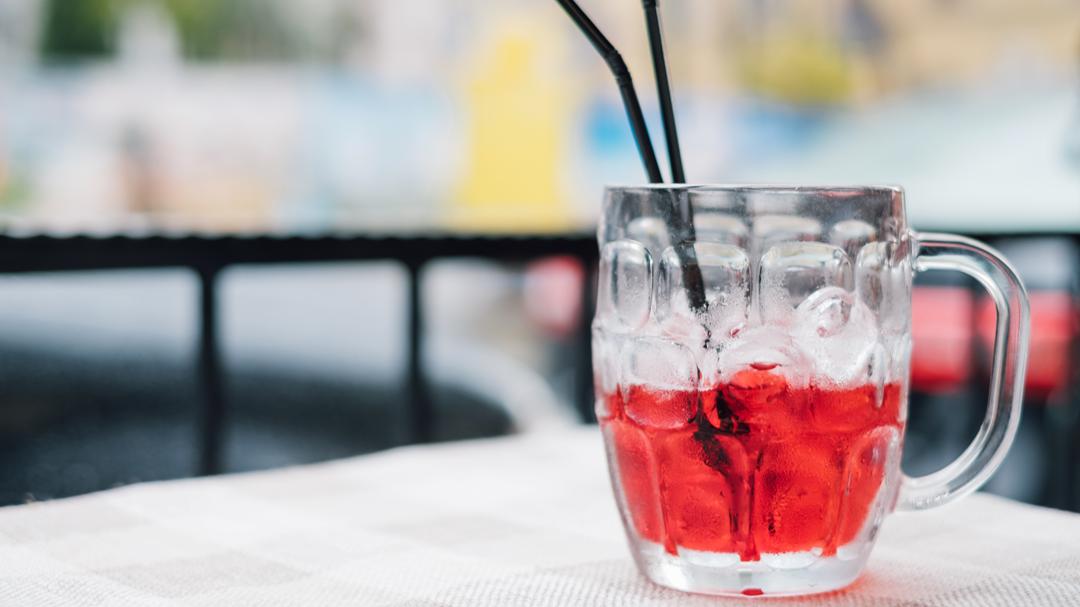 Lee más sobre el artículo Pajitas que detectan estupefaciente en las bebida